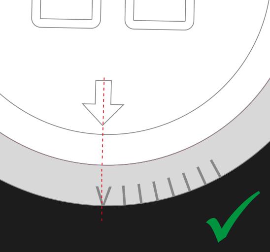 Fuel Pump Fitting Correct | Volt